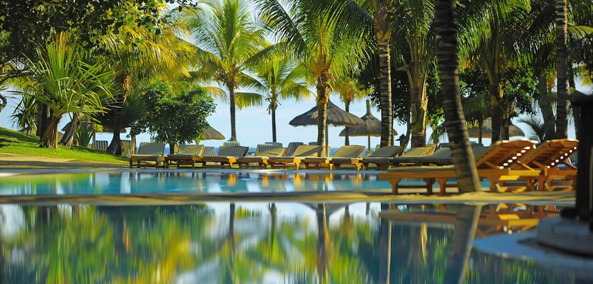 beachcomber-le-canonnier-hotel