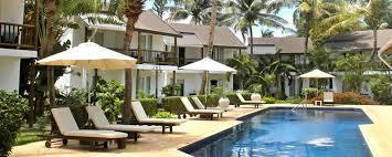 cocotier hotel