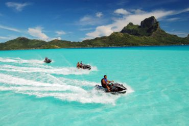 must see places mauritius