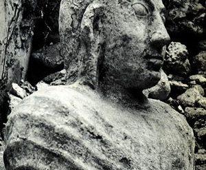 Buddist period in the Maldives