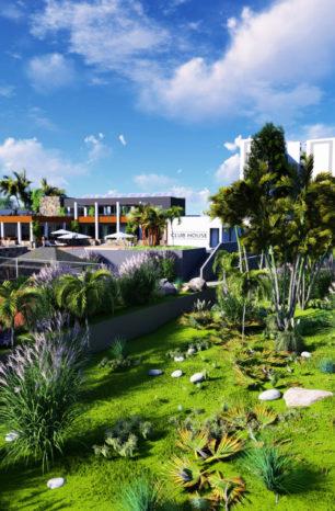 Plaisance City | Appartement Ile Maurice