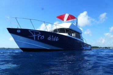 Pro-Dive-mauritius