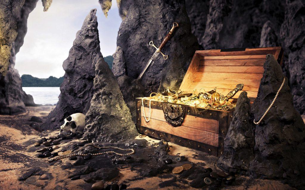 Fantasy_Pirates_Treasure_Cave_104743_