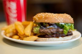 The-Burger-Adventure_Steers-Mauritius