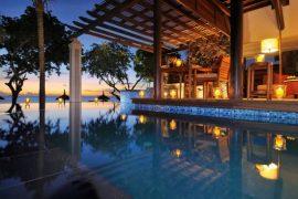 hotel mauritius