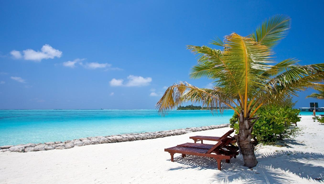Your Next Holiday Destination Madagascar Or Maldives Mauritius Seychelles Reunion Holidays Travel