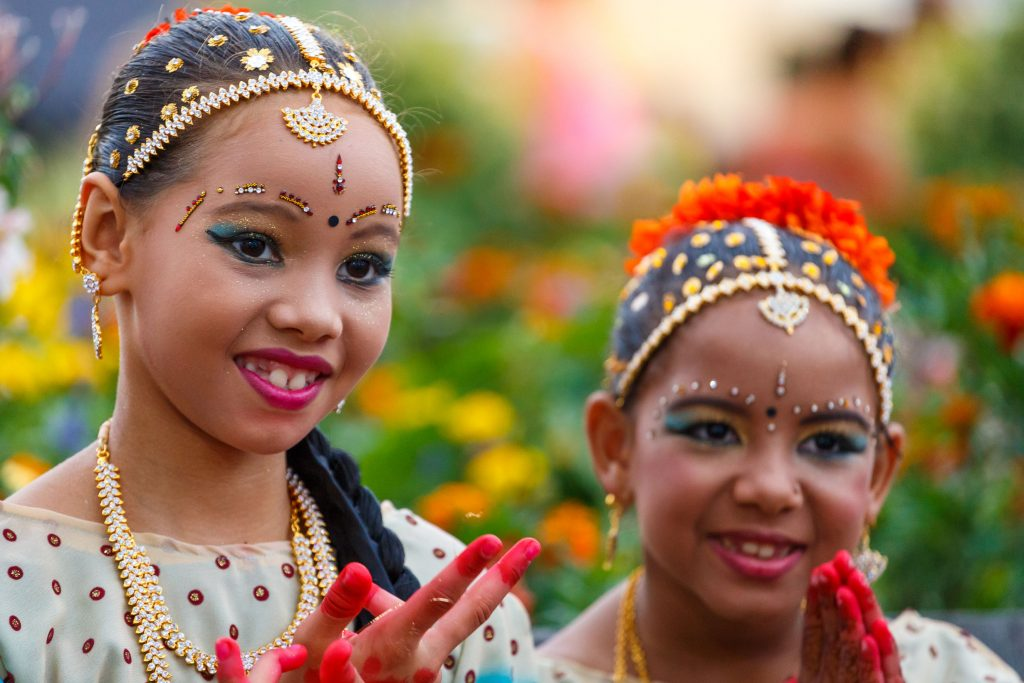 religion_tamoule275_-_credit_irt_-_bruno_tandrya_dts_06_2018_2