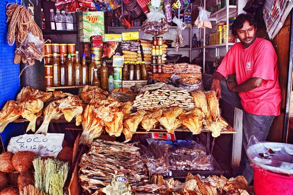 shopping-in-mauritius