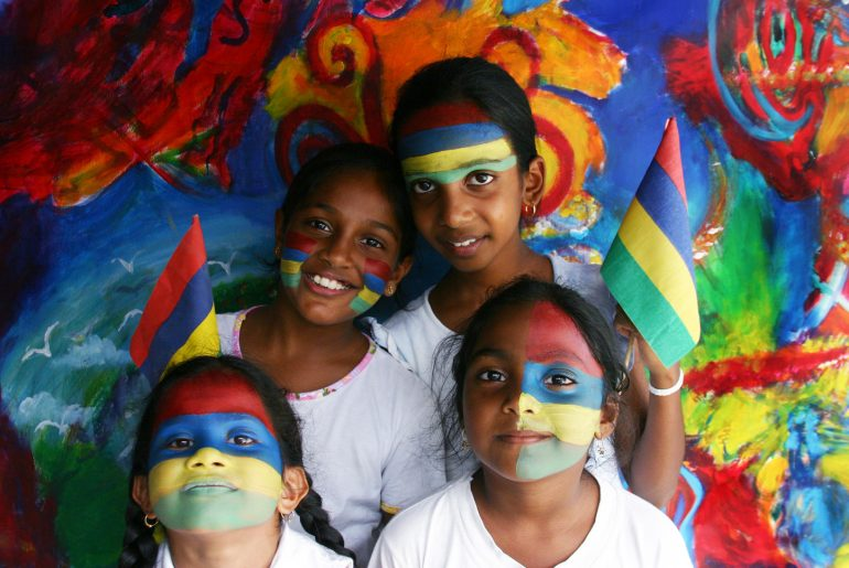 mauritius-people-culture