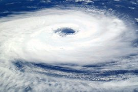 cyclone-in-mauritius