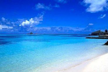 unknown land mauritius