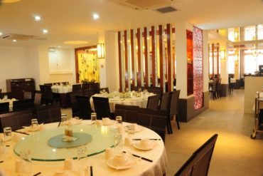 grand canton restaurant