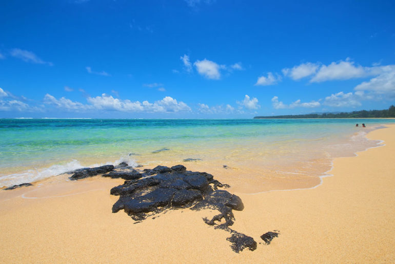 riambelle_villa-beach